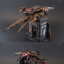 dragoncompleteweb